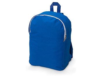 Рюкзак Sheer, синий