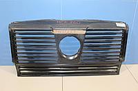 A4638880015 Решетка радиатора для Mercedes G-klasse W463 1989-2018 Б/У