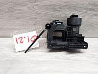 A2227500700 Привод передней камеры для Mercedes S-klasse W222 2013-2020 Б/У
