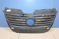 3C0853651ADPWF Решетка радиатора для Volkswagen Passat B6 2005-2010 Б/У