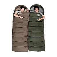 Спальный мешок Naturehike U250 NH20MSD07
