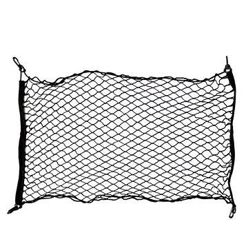 Сетка багажная для крепления груза AVS GL-03, размер L