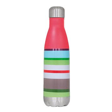 Бутылка Selva 500 мл