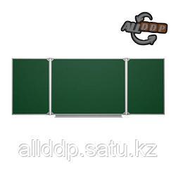 Школьная Доска(меловая)