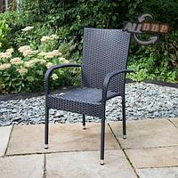 Ротанговый стул Argo