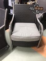 Ротанговое кресло Амели