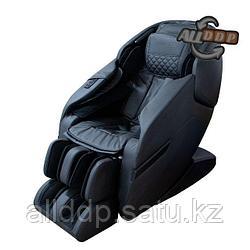 Массажное кресло Relax Prestige