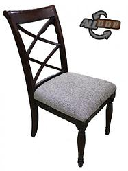 Обеденный стул Ambrosh