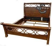 Кровать West King