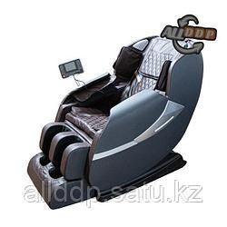 Массажное кресло 8 Generation Prestige