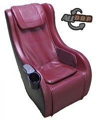 Массажное кресло 668