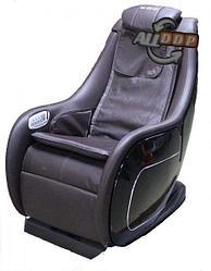 Массажное кресло 5200