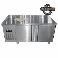 Стол-холодильник (180*80*80см)