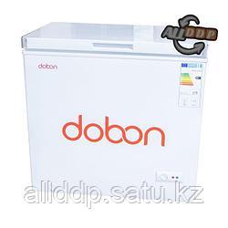 Морозильная камера Dobon 218