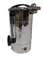 Титановый нагреватель воды TriTower 30L