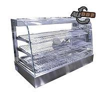 Тепловой шкаф - витрина