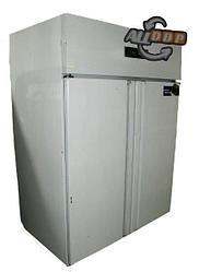 Морозильный шкаф XINGLAND Apach