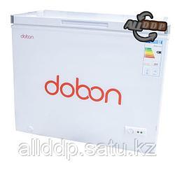 Морозильная камера Dobon 275