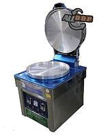 Аппарат для приготовления лаваша East-1