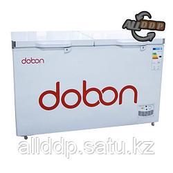 Морозильная камера Dobon 515