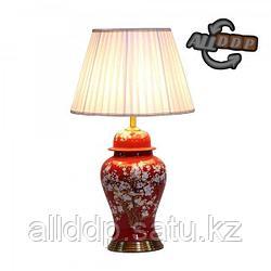 Лампа 5