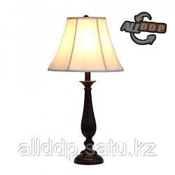 Лампа 6