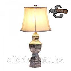 Лампа 7