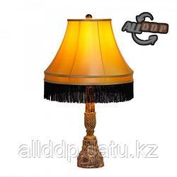 Лампа 9