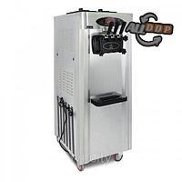 Фризер для мороженого MK25DB 25 литров