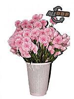 Искусственные цветы Астра Магнолия