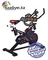 Велотренажер Spin Bike (X100)