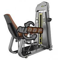 E-1022В Сведение ног сидя (Adductor). Стек 64 кг.