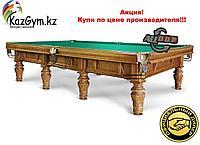 "Бильярдный стол ""Президент-Лайт"""