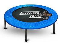 Минитрамплин Start Line Fitness 60 дюймов (153 см)