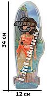 Кукла принцесса Моана Дисней (Moana) 25 см
