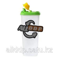 Емкость для масла 0.5 л 788 (003)