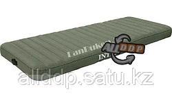 Надувной матрас Intex 76* 191* 15 см