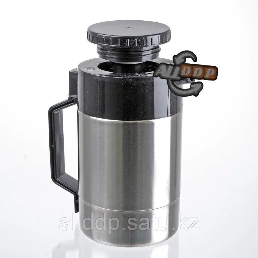 Термос на 2 литра