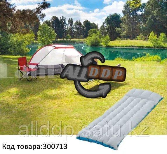 Надувной матрас Intex 67997 (67х184х17 см)
