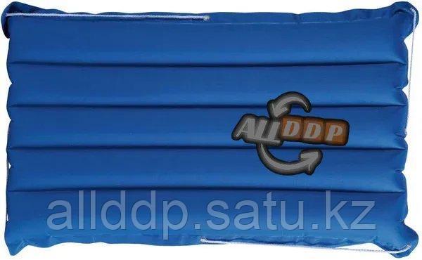 Надувной матрас для плавания INTEX 114 *74 см (59194NP)
