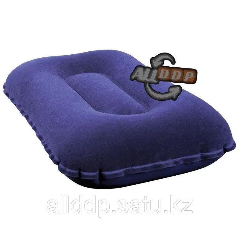 Надувная подушка 48*30 см Bestway 67121