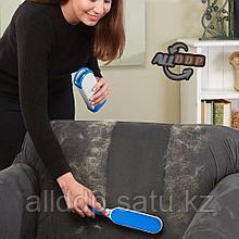 Товары для уборки (средства для уборки)
