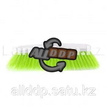 """Щетка для подметания пола """"CLASSIC"""" 27 см салатовая без черенка ELFE 93542 (002)"""