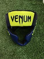 Боксерские шлем. Шлем для ММА размер M, L, XL.