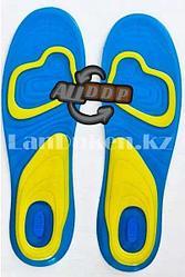 Гелевые стельки для обуви GEL Activ (женские)