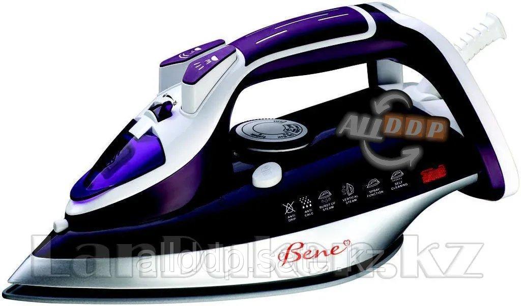 Паровой утюг Bene R16-VT (001)