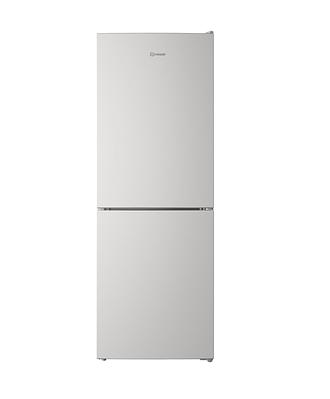 Холодильник-морозильник Indesit ITR 4160 W