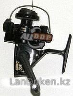 Рыболовная катушка AВ 200, SY 200