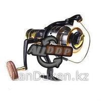 Рыболовная катушка SG 4000 10 B