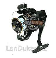 """Рыболовная катушка для спиннинга """"Caiman KRATOS FD 730"""""""